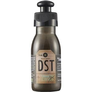 The A Club Hair Styling DST Matt Dust 7 g