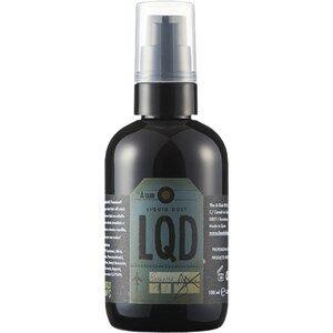 The A Club Hair Styling LQD Liquid Dust 100 ml