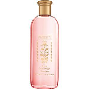 Image of The Merchant of Venice Murano Collection Rosa Moceniga Shampoo 200 ml