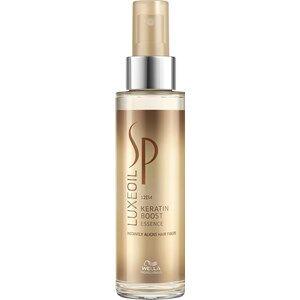 Wella SP Care Luxe Oil Keratin Boost Essence 100 ml