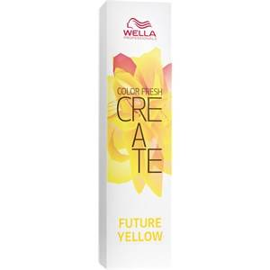 Wella Professionals Sävyt Color Fresh Create Hyper Coral 60 ml