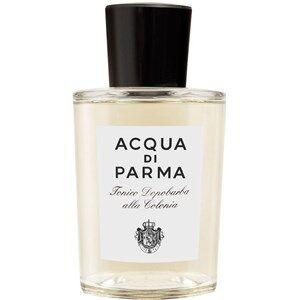 Acqua di Parma Unisex-tuoksut Colonia After Shave Tonic 100 ml