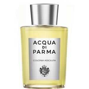 Acqua di Parma Unisex-tuoksut Colonia Assoluta Eau de Cologne Spray 100 ml