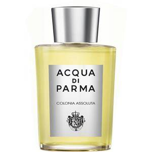 Acqua di Parma Unisex-tuoksut Colonia Assoluta Eau de Cologne Spray 50 ml