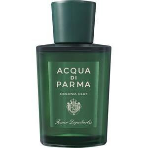 Acqua di Parma Miesten tuoksut Colonia Club After Shave Lotion 100 ml