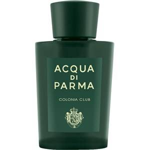 Acqua di Parma Miesten tuoksut Colonia Club Eau de Cologne Spray 180 ml