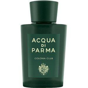 Acqua di Parma Miesten tuoksut Colonia Club Eau de Cologne Spray 50 ml