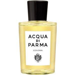 Acqua di Parma Unisex-tuoksut Colonia Eau de Cologne Splash 500 ml