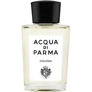 Acqua di Parma Unisex-tuoksut Colonia Eau de Cologne Spray 180 ml