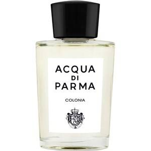 Acqua di Parma Unisex-tuoksut Colonia Eau de Cologne Spray 50 ml