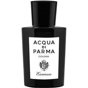 Acqua di Parma Unisex-tuoksut Colonia Essenza Eau de Cologne Spray 50 ml