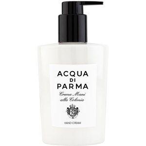 Acqua di Parma Unisex-tuoksut Colonia Hand Cream 300 ml