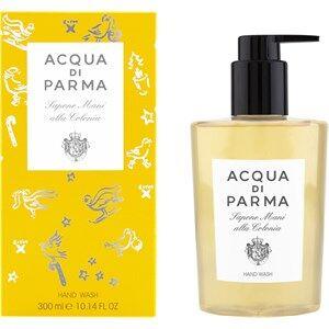 Acqua di Parma Unisex-tuoksut Colonia Hand Wash 300 ml