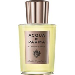Acqua di Parma Miesten tuoksut Colonia Intensa After Shave Lotion 100 ml