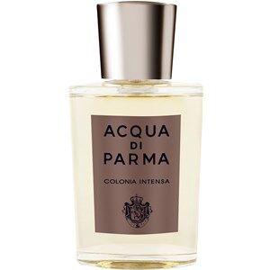 Acqua di Parma Miesten tuoksut Colonia Intensa Eau de Cologne Spray 180 ml