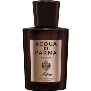Acqua di Parma Miesten tuoksut Colonia Mirra Eau de Cologne Spray Concentrée 180 ml