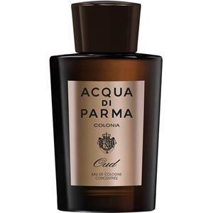 Acqua di Parma Miesten tuoksut Colonia Oud Eau de Cologne Concentrée 180 ml