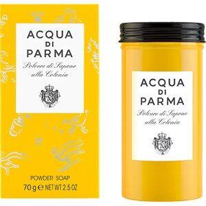 Acqua di Parma Unisex-tuoksut Colonia Powder Soap 70 g