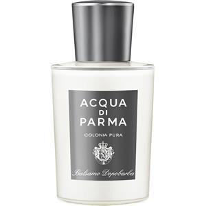 Acqua di Parma Miesten tuoksut Colonia Pura After Shave Balm 100 ml