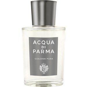 Acqua di Parma Miesten tuoksut Colonia Pura Eau de Cologne Spray 50 ml
