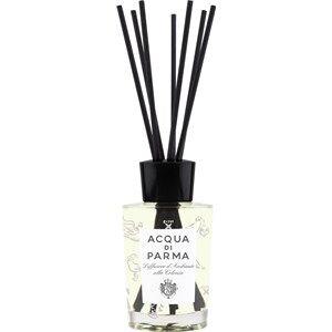 Acqua di Parma Unisex-tuoksut Colonia Reed Diffuser 180 ml