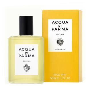 Acqua di Parma Unisex-tuoksut Colonia Travel Spray Refill 2 x 30 ml