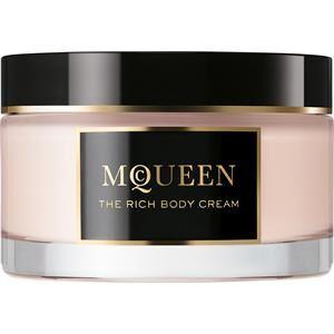 Alexander McQueen Naisten tuoksut McQueen Body Cream 180 ml