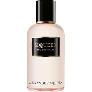 Alexander McQueen Naisten tuoksut McQueen Body Wash 250 ml