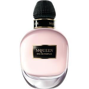 Alexander McQueen Naisten tuoksut McQueen Eau de Parfum Spray 75 ml