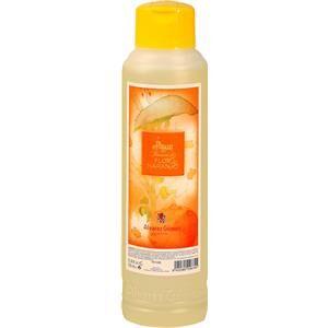 Image of Alvarez Gomez Hiusten ja parran hoito Classic Aqua Fresca Orange Splash 750 ml