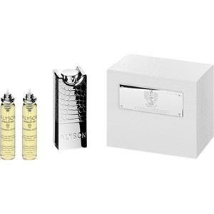 Alyson Oldoini Naisten tuoksut Oranger Moi Travel Spray + Refills 3 x 20 ml