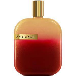 Amouage Unisex-tuoksut Library Collection Opus X Eau de Parfum Spray 100 ml