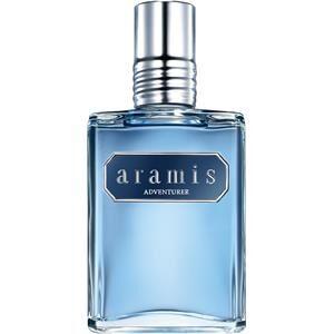 Aramis Miesten tuoksut  Adventurer Eau de Toilette Spray 110 ml