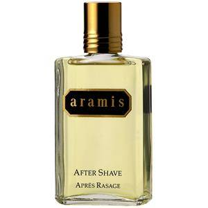 Aramis Miesten tuoksut  Classic After Shave 120 ml