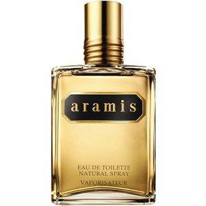 Aramis Miesten tuoksut  Classic Eau de Toilette Spray 60 ml