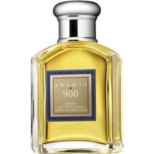 Aramis Miesten tuoksut  Gentleman