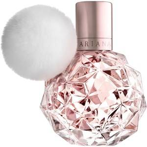 Ariana Grande Women's fragrances Ari Eau de Parfum Spray 100 ml