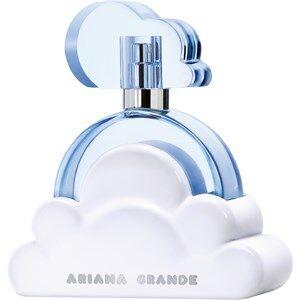 Ariana Grande Women's fragrances Cloud Eau de Parfum Spray 50 ml