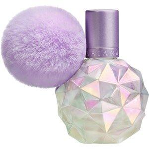 Ariana Grande Women's fragrances Moonlight Eau de Parfum Spray 50 ml