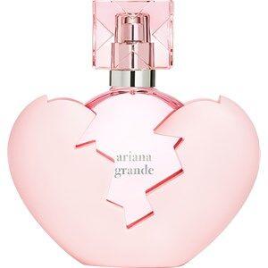 Ariana Grande Women's fragrances Thank U Next Eau de Parfum Spray 50 ml