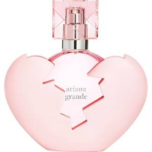 Ariana Grande Women's fragrances Thank U Next Eau de Parfum Spray 30 ml