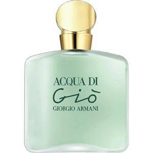 Armani Naisten tuoksut Acqua di Giò Femme Eau de Toilette Spray 100 ml
