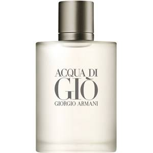 Image of Armani Miesten tuoksut Acqua di Giò Homme Eau de Toilette Spray 200 ml