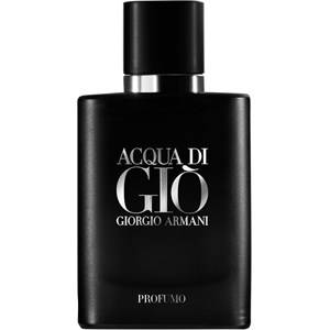 Image of Armani Miesten tuoksut Acqua di Giò Homme Profumo Eau de Parfum Spray 40 ml