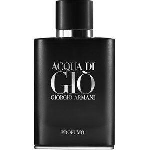 Image of Armani Miesten tuoksut Acqua di Giò Homme Profumo Eau de Parfum Spray 125 ml