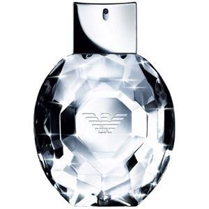 Armani Naisten tuoksut Emporio  Emporio Diamonds Eau de Parfum Spray 100 ml