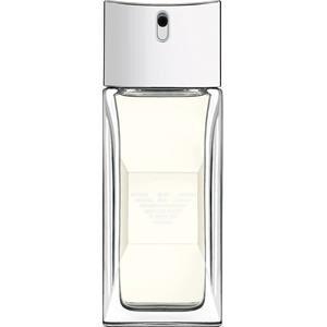 Armani Miesten tuoksut Emporio  Emporio Diamonds For Men Eau de Toilette Spray 75 ml