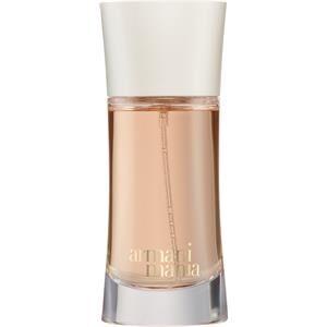 Armani Naisten tuoksut Mania Femme Eau de Parfum Spray 50 ml