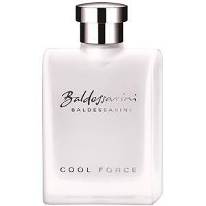 Baldessarini Miesten tuoksut Cool Force After Shave Lotion 90 ml