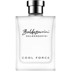 Baldessarini Miesten tuoksut Cool Force Eau de Toilette Spray 50 ml